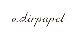 AIRPAPEL