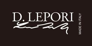 Daniele Lepori(ダニエル・レポリ)