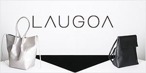 Laugoa ラウゴア