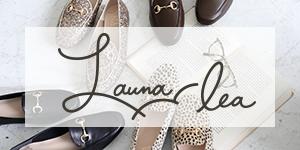 Launa_lea
