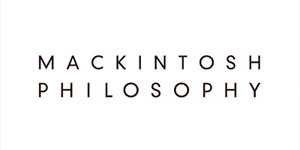MACKINTOSH_PHILOSOPHY