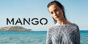 MANGO マンゴ