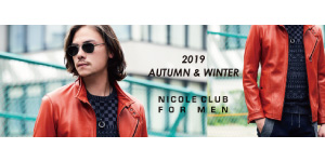 NICOLE_CLUB_FOR_MAN