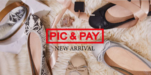 PIC&PAY