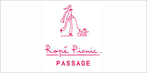 ROPE PICNIC PASSAGE