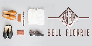 BELL FLORRIE ベルフローリー