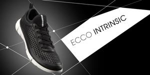 ECCO エコー