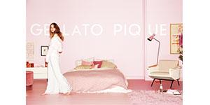 gelato_pique