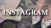 RANDA公式Instagram(ギャラリー)