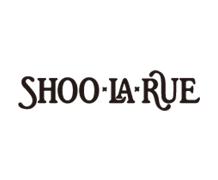 SHOO-LA-RUE(Kids)