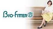 Bio-fitter