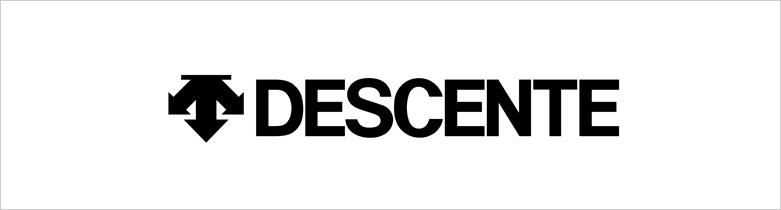 デサント -靴&ファッション通販...