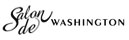 Salon de washington サロン・ド・ワシントン