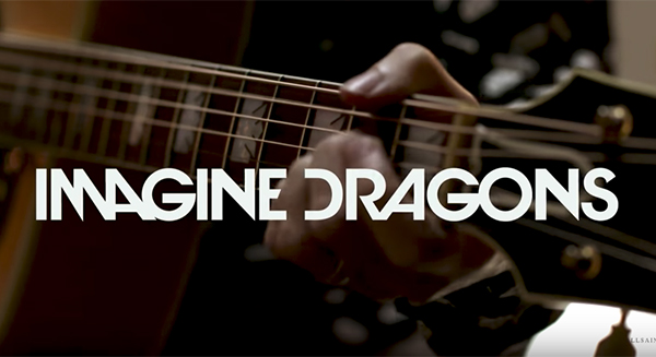 studios-music-imagine_dragons-thunder