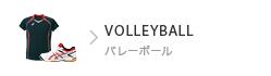 VOLLEYBALL バレーボール