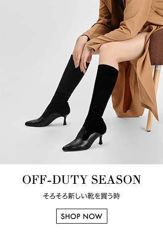 Ladies' black ankle boots with stiletto heels and pom pom charms - Charles & Keith