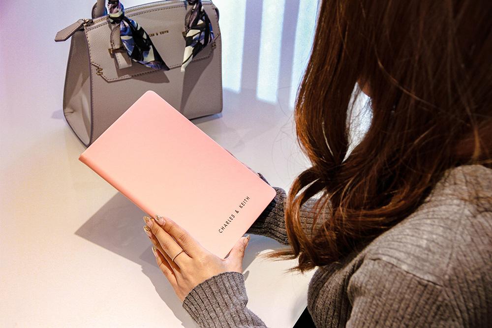 【数量限定】税込¥15,000以上お買い上げのお客様にもれなく、ノベルティプレゼント!
