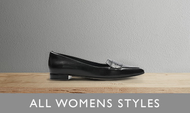 ALL WOMENS STYLES