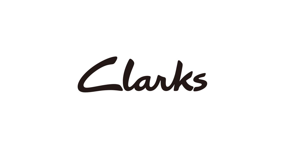 https://www.clarks.co.jp/
