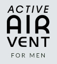 Active Air Vent