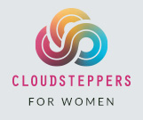 Cloudsteppers (Womens)