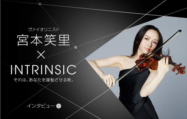 INTRINSIC_MIYAMOTO