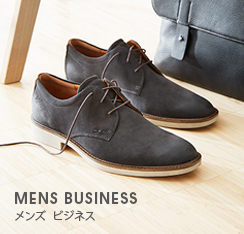 MENS BUSINESS