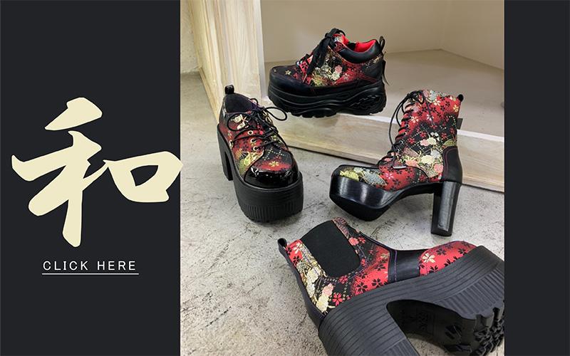 2020_sandals