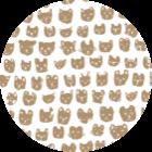 Vilkkilän Kissat