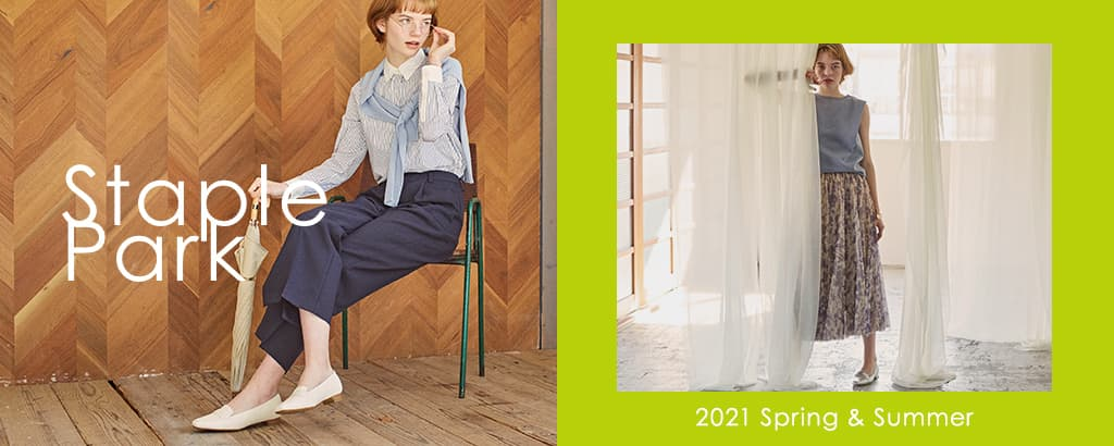 21ssCollection