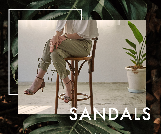 Feature_21ssSandals