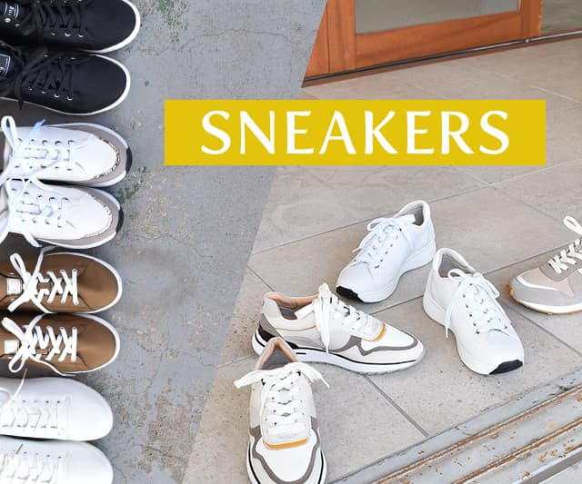 21sssneakers