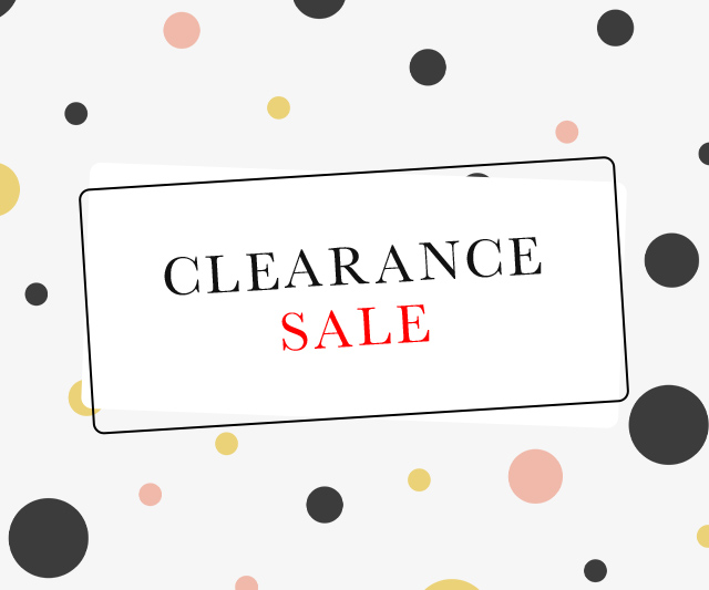 event_21ssClearanceSale