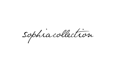 sophiacollection