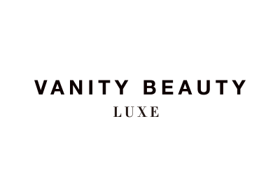 VANITY BEAUTY LUXE