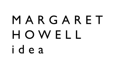 MARGARET HOWELL idea