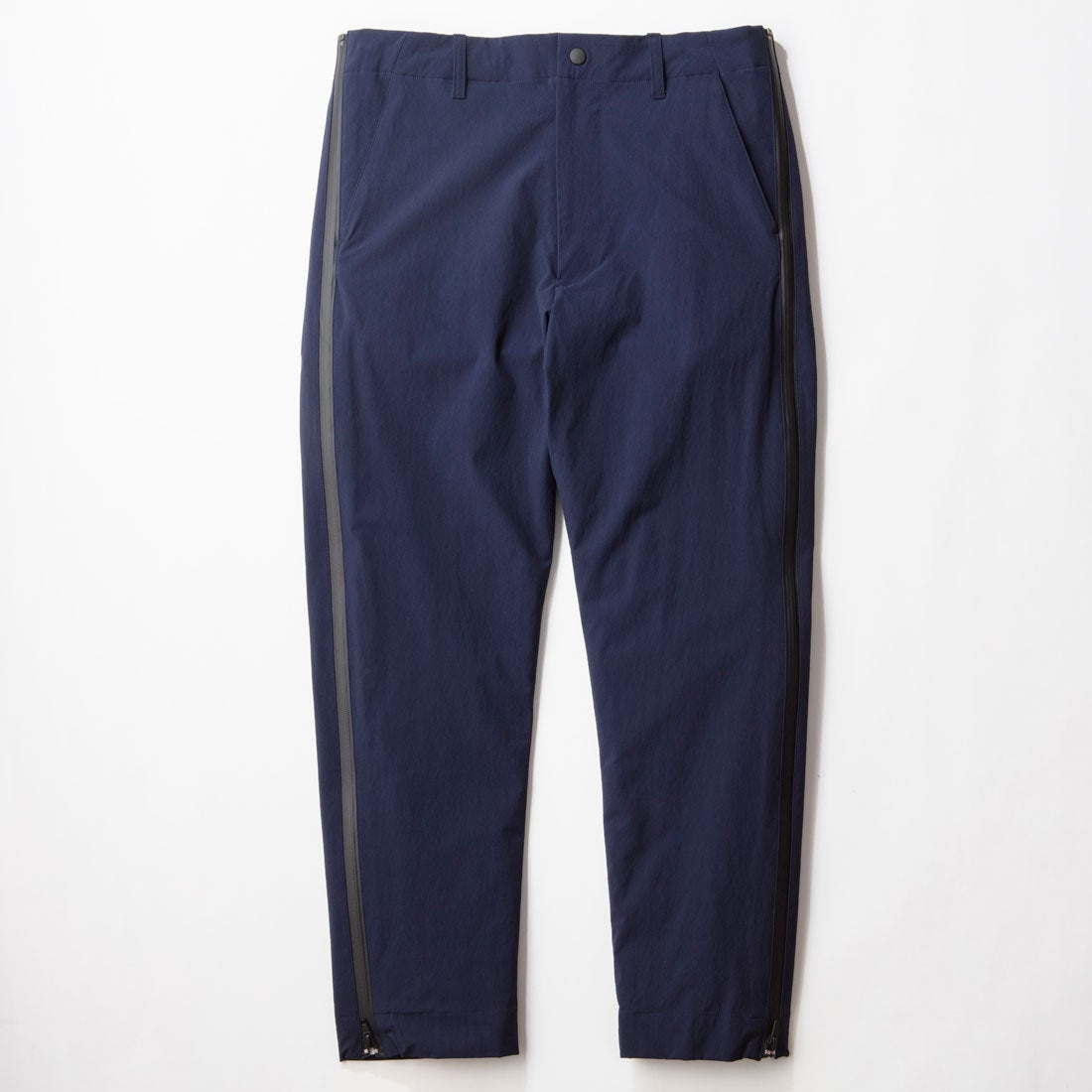 MNT Side Zip Pants