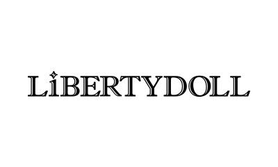 Liberty Doll