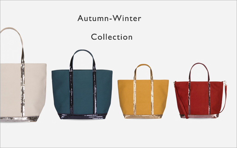 Autumn-Winter Collection