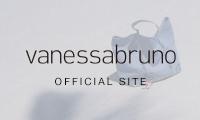vanessabruno ヴァネッサブリューノ 公式ブランドサイト
