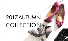 2017 autumn collection