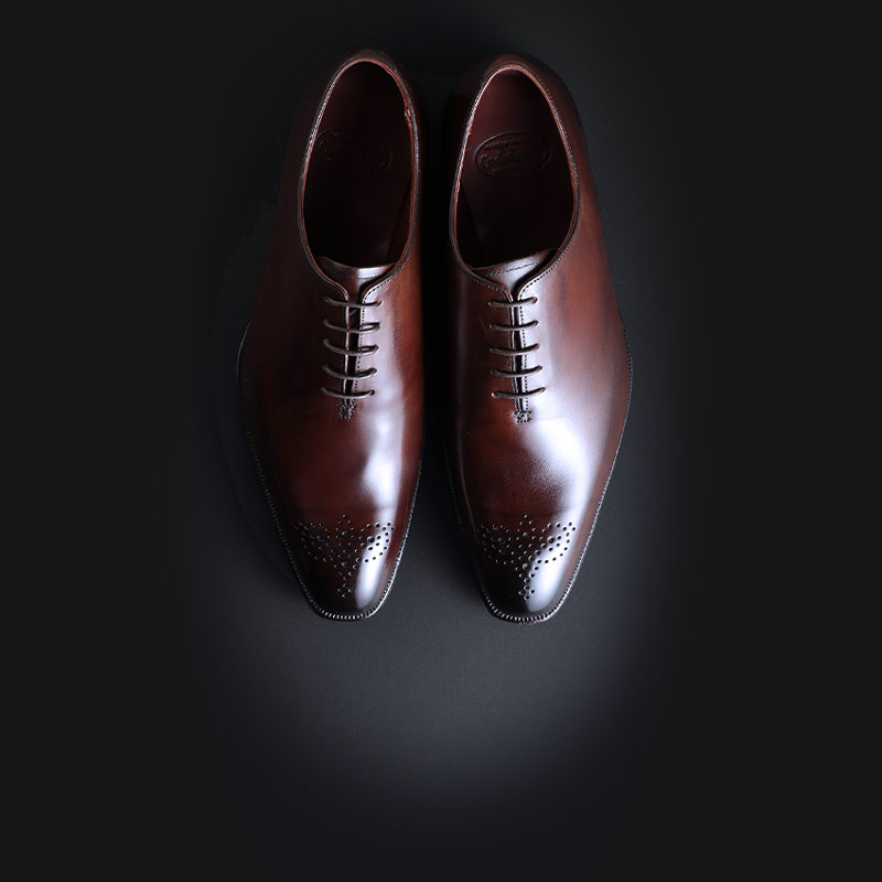 Crockett&Jones WEYMOUTH2