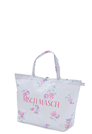 MISCH MASCH(ミッシュマッシュ)の福袋