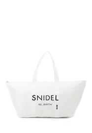 SNIDEL(スナイデル)の福袋