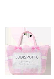 LODISPOTTO(ロディスポット)の福袋