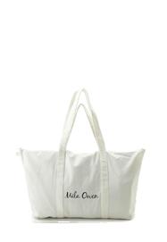 Mila Owen(ミラオーウェン)の福袋