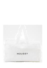 moussy(マウジー)の福袋