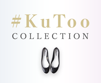 KuToo Collection