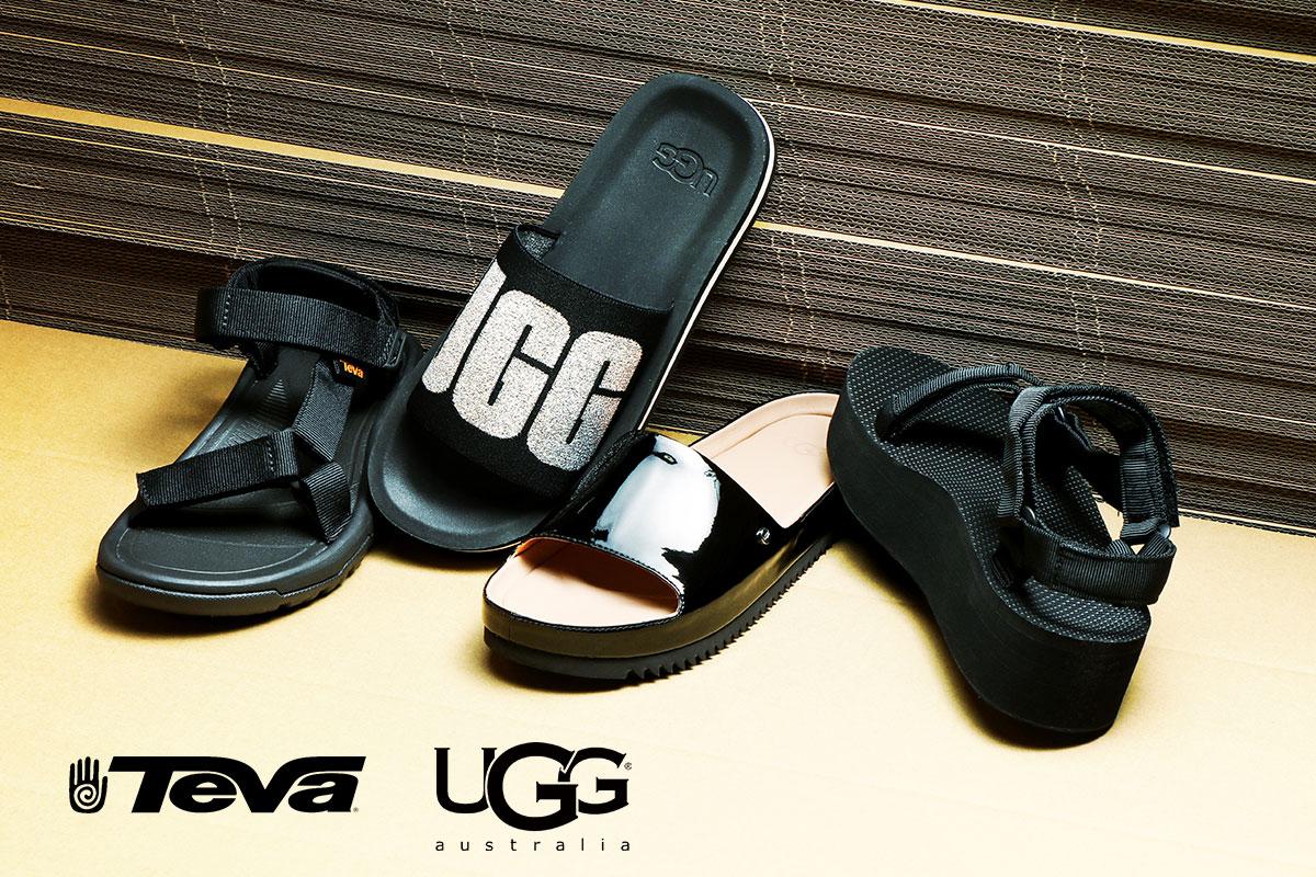 4f599b02d666 靴&ファッション通販 ロコンド〜自宅で試着、気軽に返品