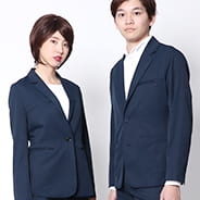 work wear suit